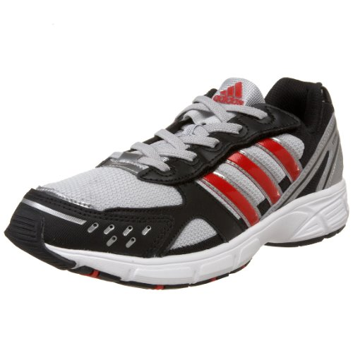 Picture of adidas Hyperrun 5 Running Shoe (Little Kid/Big Kid) B00328H67M (Adidas Running Shoes)