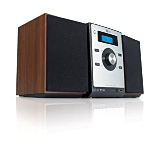 Discount  LG XA14 Home Audio System