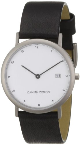 Danish Design Gents Watch 3316140