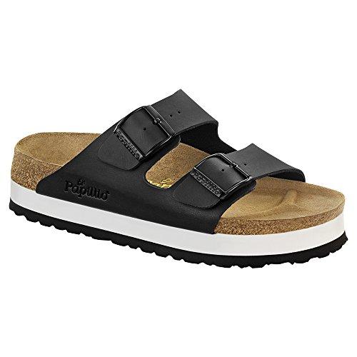 Birkenstock-Papillio-Edition-Womens-Arizona-Platform-2-Strap-Cork-Footbed-Sandal