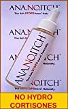 AnaNOitch