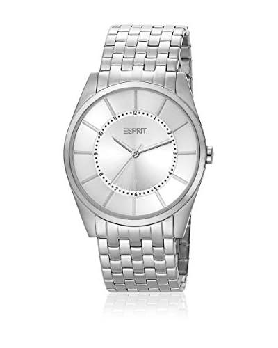Esprit Reloj de cuarzo Man Slim'S Men  40 mm