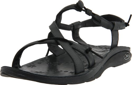 Chaco Sandals Womens front-1033675