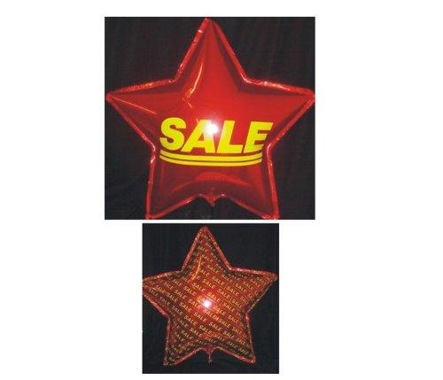 32-doppia-vendita-approfittando-stelle-sventare-il-palloncino-rosso-bl150