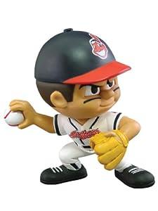 MLB Cleveland Indians Lil