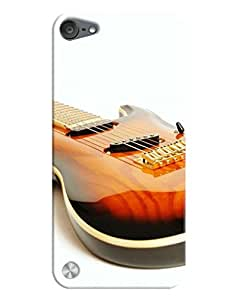 FurnishFantasy 3D Printed Designer Back Case Cover for Apple iPod Touch 5,Apple iPod Touch 5th generation