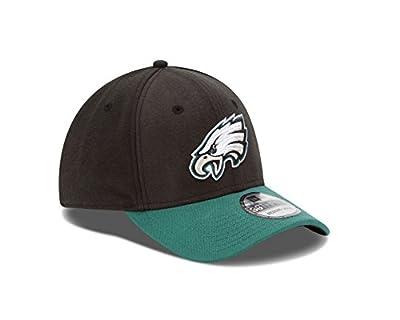 NFL New Era 39THIRTY Cap