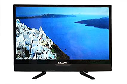 Camry-LX8024R-24-Inch-HD-Ready-LED-TV