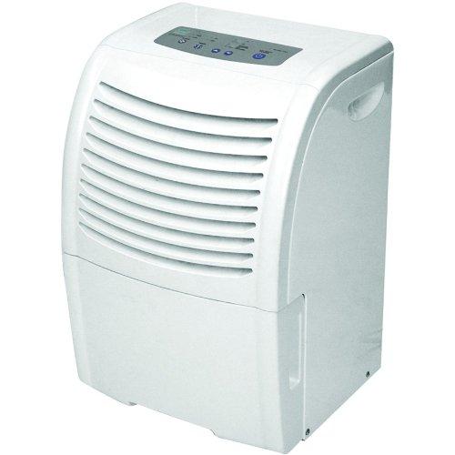 Cheap HAIER DE65EJ 65-Pint Electronic Dehumidifier (DE65EJ)