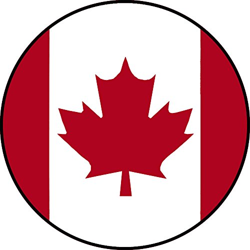 canadian-flag-spare-tire-cover