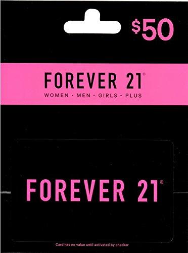 forever-21-gift-card-50