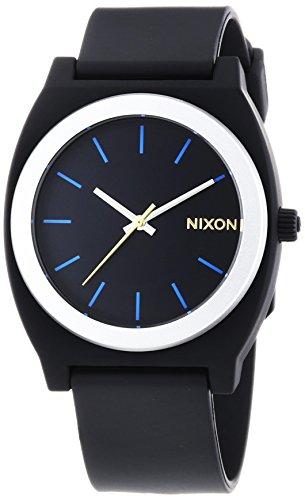 nixon-time-teller-p-midnight-gt