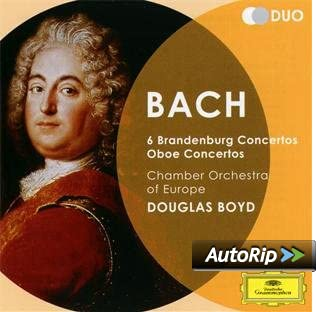 Concertos Brandebourgeois de J.S Bach - Page 5 41rpDNrqo1L.__PJautoripBadge,BottomRight,4,-40_OU11__