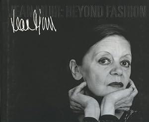 Jean muir beyond fashion 15