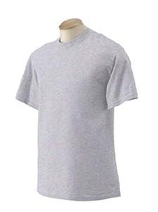 Gildan G200 6.1 oz Ultra Cotton T-Shirt from Gildan