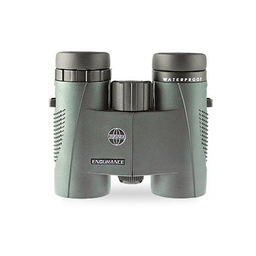 Endurance Cf 10X32 Binocular In Green