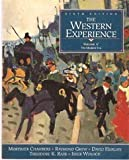 The Modern Era, Chapter 19-30 to Accompany the Western Experience (Chapters 19-30) (0070110727) by Chambers, Mortimer