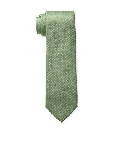 Vince Camuto Men's Sadie Solid Tie