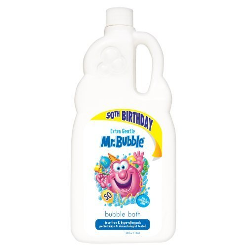 mr-bubble-extra-gentle-36-oz