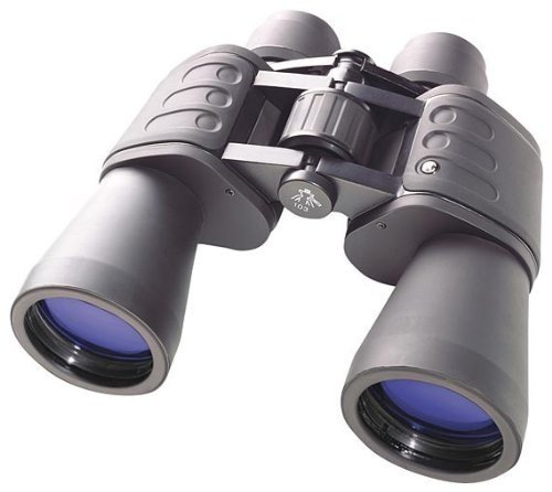 Bresser Hunter 1151650 16 X 50 Binocular (Black)