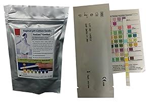 Amazon com 15 ecocare comfort vaginal vaginosis bacterial thrush