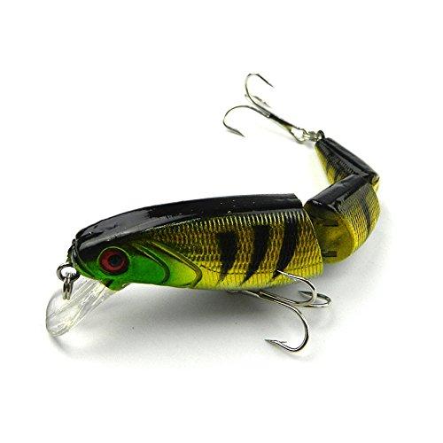 hrph-senuelos-de-pesca-14g-pesca-105cm-isca-articulado-cebo-duro-profundidad-de-nado-los-ganchos-pla
