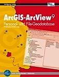 ArcGIS-ArcView 9 / Personal- und File...