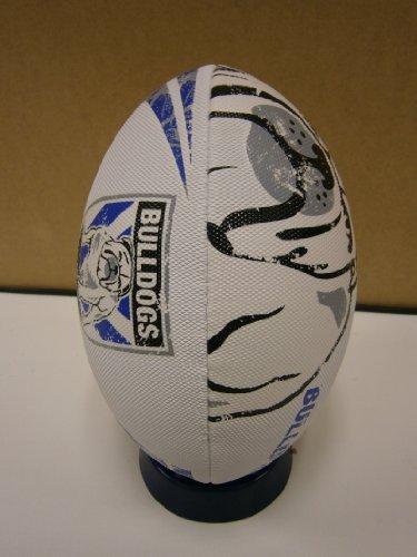 canterbury-rugbyball-bulldogs-nrl-steeden-beach-rugby-liga