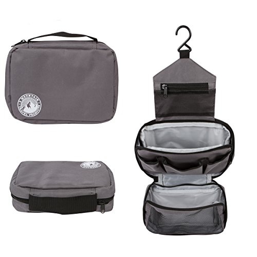 hanging-toiletry-bag-shaving-kit-and-toiletries-organizer-by-3-mountain-travel-