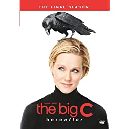 BIG C, THE - SEASON 04