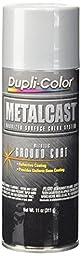 Dupli-Color MC100 Ground Coat Metal Cast Anodized Color - 11 oz.