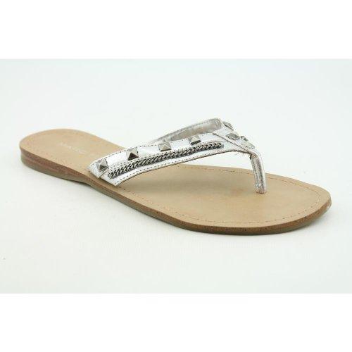 Western Bling Flip Flops