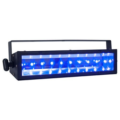 Eliminator Euv10 High Output Led Uv Effect 10W X 10 Led