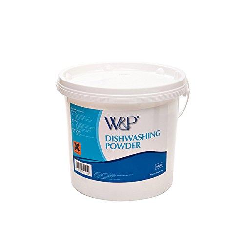 wp-dishwashing-powder