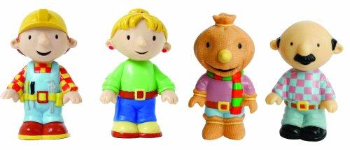 bob-le-bricoleur-lc65225mp-figurine-pack-de-personnages