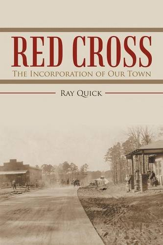 red-cross-the-incorporation-of-our-town
