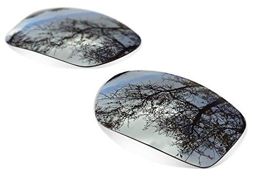 sunglasses-restorer-lentes-polarizadas-de-recambio-titanium-para-oakley-fuel-cell