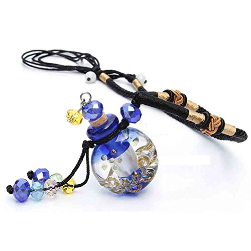 essential-oils-necklace-jmt-aromatherapy-therapy-fragance-perfume-health-essential-oil-diffuser-bott