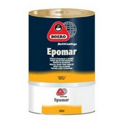 boero-yacht-coatings-epomar-stucco-epossidico-a-rasare-colore-001-grigio-chiaro-size-14-l-comp-b