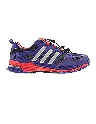 adidas Women's Supernova Riot 5 Running Shoes