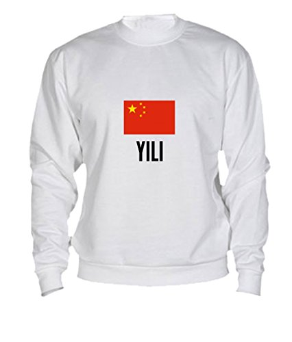 sweatshirt-yili-city
