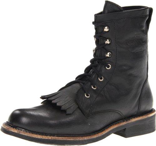 Steve Madden Combat Boots - Steve Madden Men s Bartonn Boot Black 9 M    Steve Madden Combat Boots Men