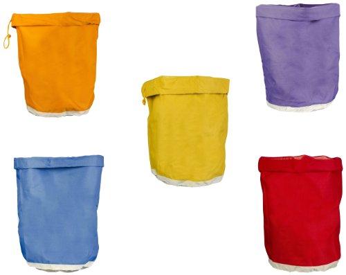 Top 5 Best bubble hash bags 5 gallon for sale 2016 ...
