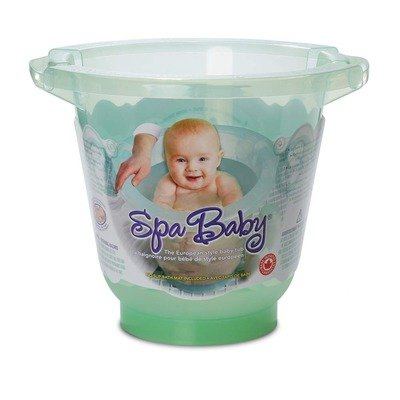 Purchasing An Infant Bath Tub/Bath seat - it\'s BABY time!