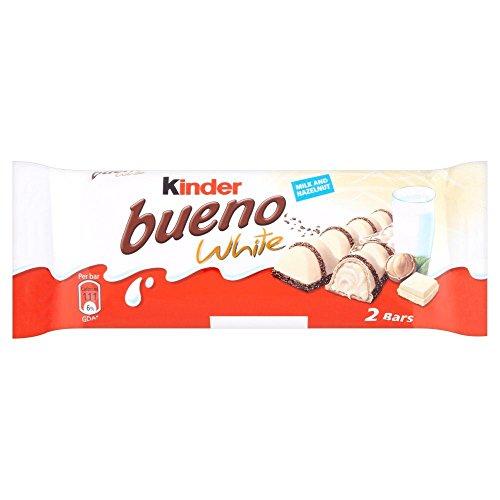 kinder-bueno-weiss-39g-3er-pack