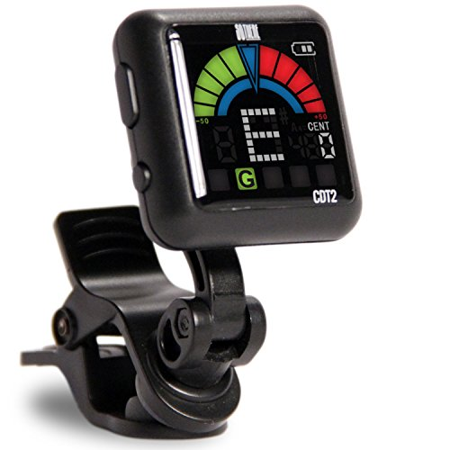 so-there-rechargeable-clip-on-tuner-for-guitar-bass-ukulele-violin-other-stringed-instruments