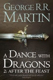 A Dance with Dragons: After the Feast, Part 2
