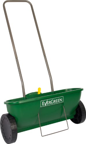 scotts-miracle-gro-evergreen-easy-spreader-plus
