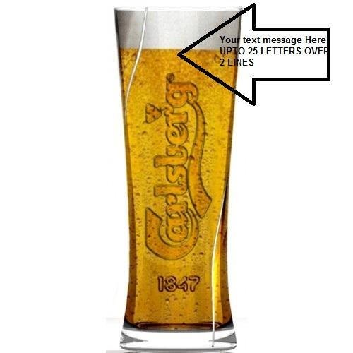 carlsberg-1pint-new-wave-glass-personalised-with-your-own-text-upto-25-letters-in-gift-box