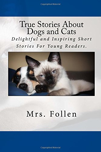 true-stories-about-dogs-and-cats